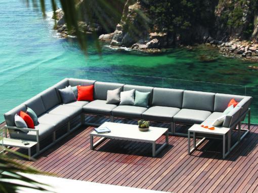 Ninix Lounge