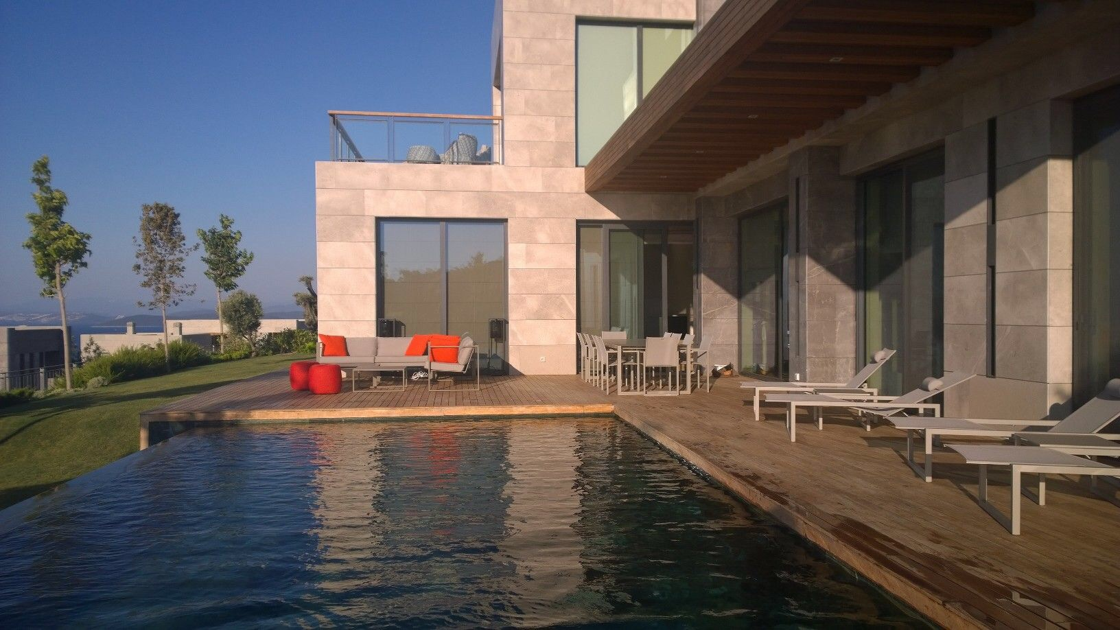 Villa Bodrum5