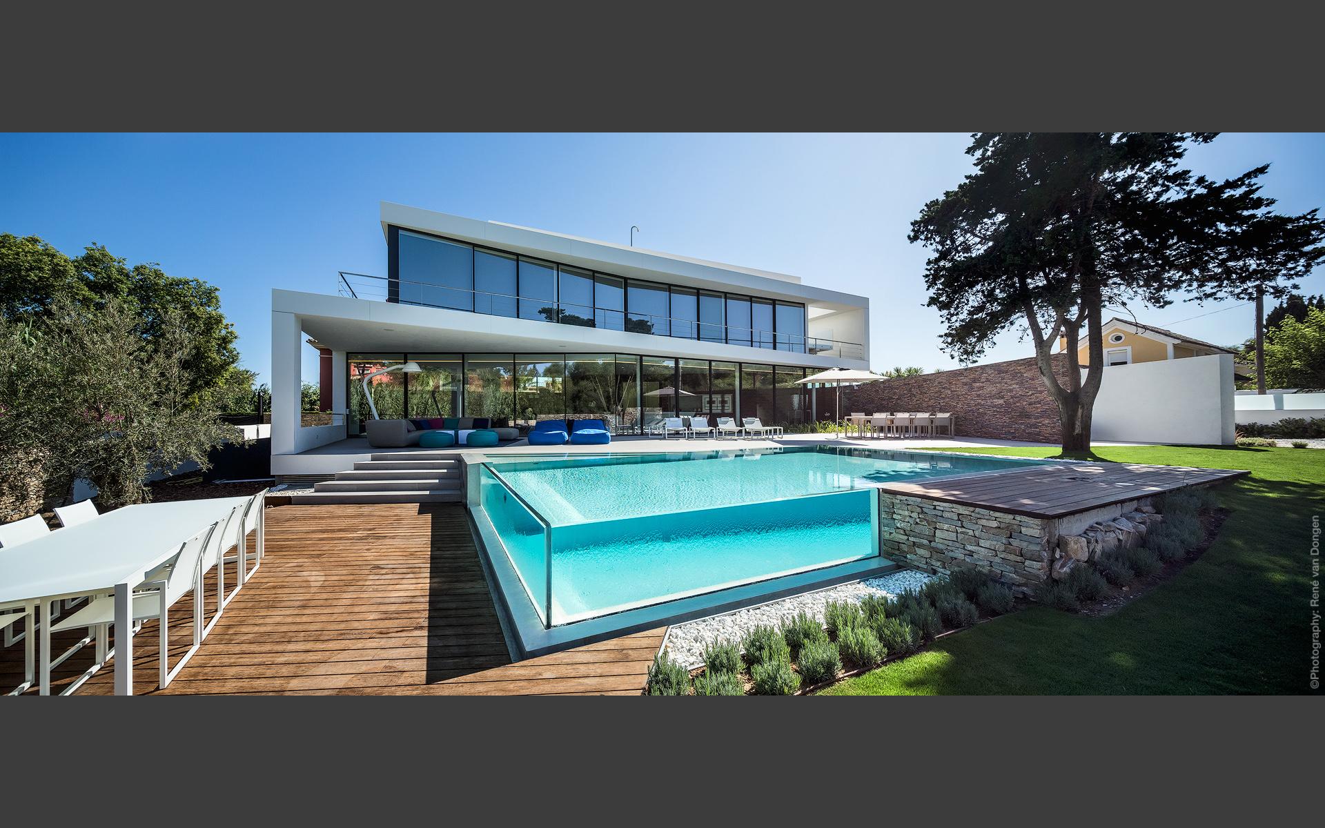 Villa Marbella2 1
