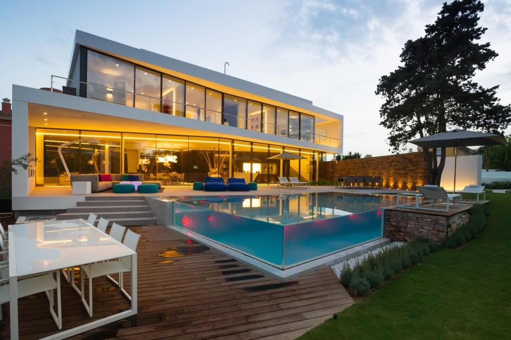 Villa Marbella2 2