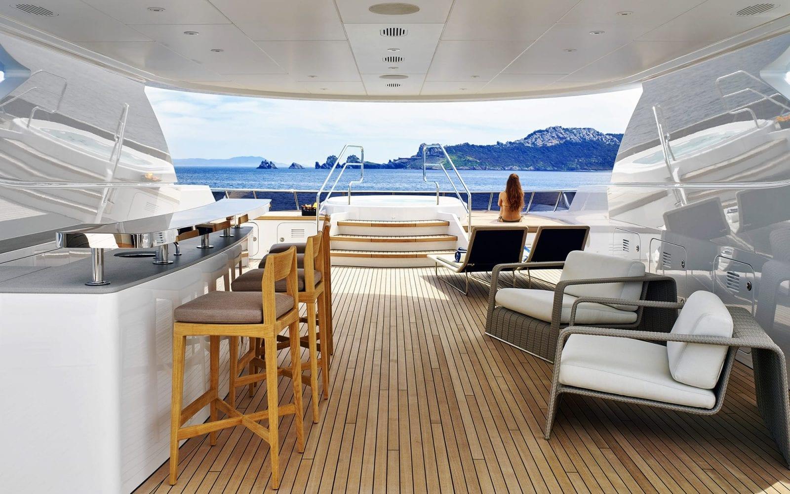 asya-yacht-06