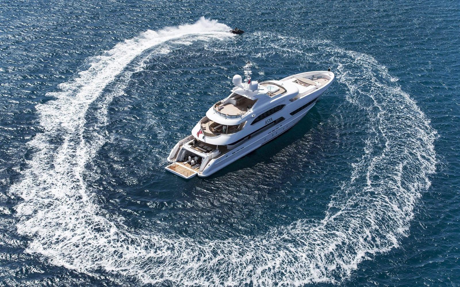 asya-yacht-22