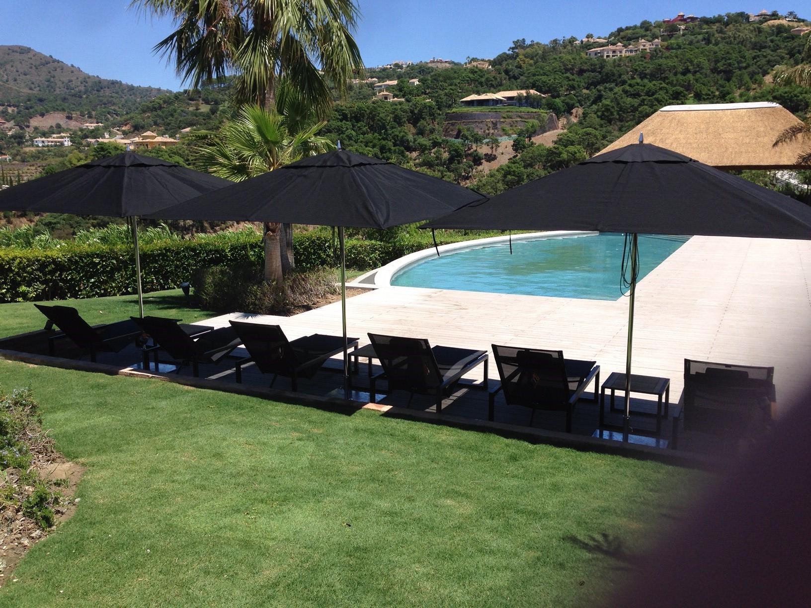villa Marbella 5